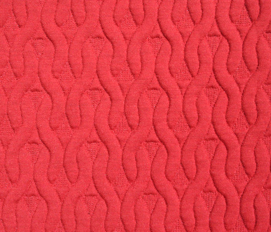 Knit Passion by Innofa | Wall fabrics
