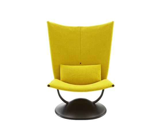 Anneau by Ligne Roset | Lounge chairs