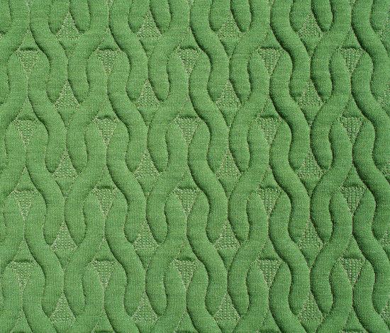 Knit Grass de Innofa | Tissus muraux
