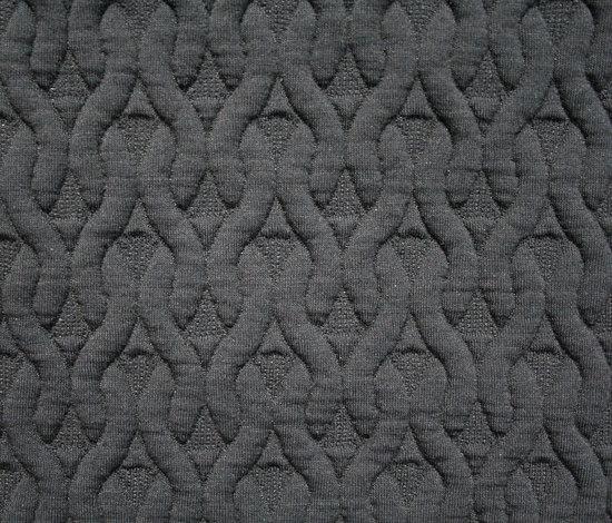 Knit Caviar by Innofa | Wall fabrics