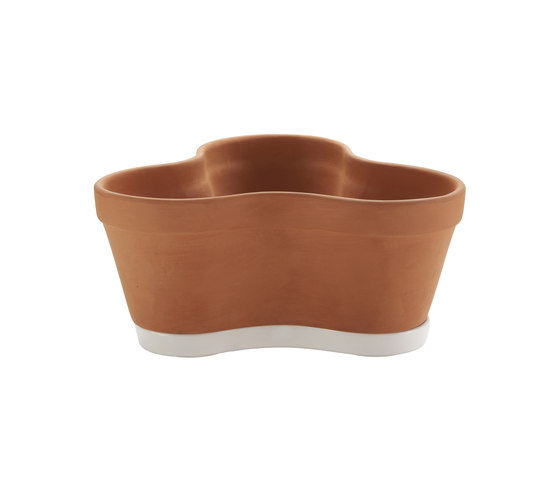 Clover Pot de Ligne Roset | Bowls