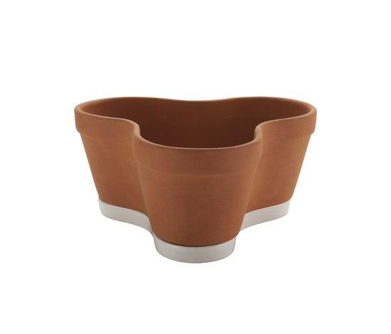 Clover Pot di Ligne Roset | Bowls