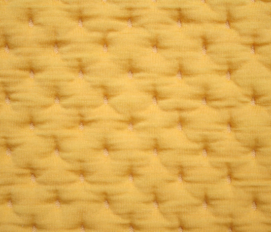 Stitch Sun by Innofa | Drapery fabrics
