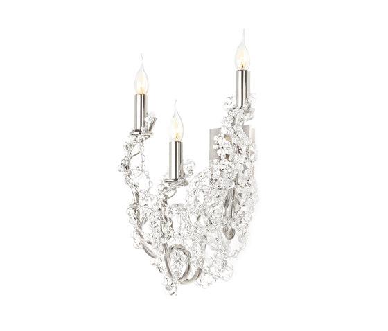 Coco wall lamp de Brand van Egmond | Éclairage général