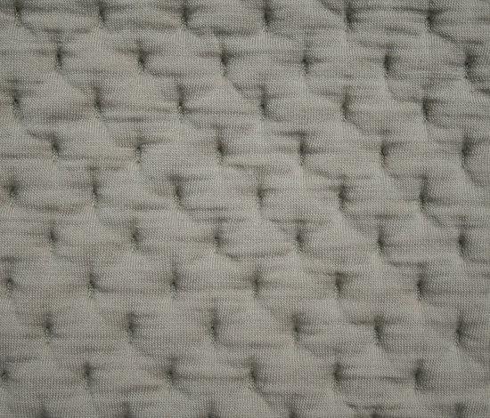 Stitch Linen di Innofa | Tessuti per pareti