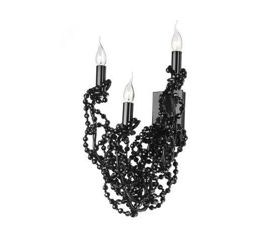 Coco wall lamp by Brand van Egmond | General lighting
