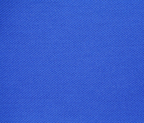 Twill Royal by Innofa | Fabrics