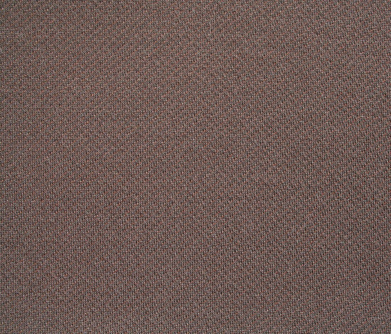 Twill Chocolate by Innofa | Fabrics