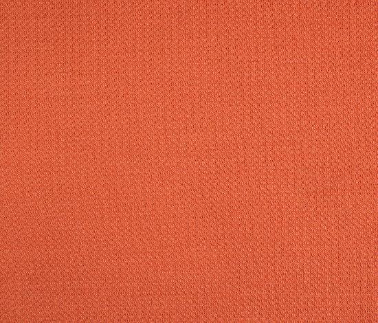 Twill Orange by Innofa | Fabrics