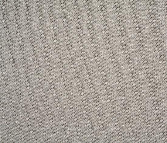 Twill Linen by Innofa | Fabrics