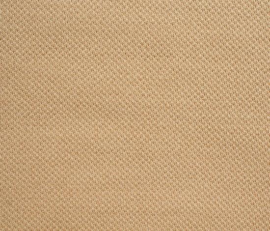 Twill Camel by Innofa | Fabrics