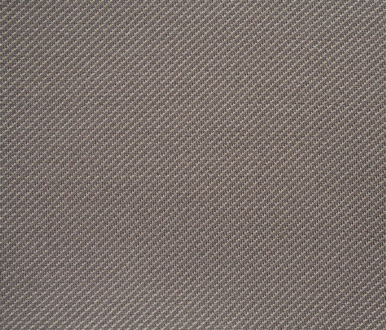 Twill Walnut by Innofa | Fabrics