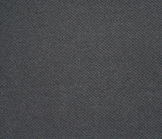 Twill Caviar by Innofa | Fabrics
