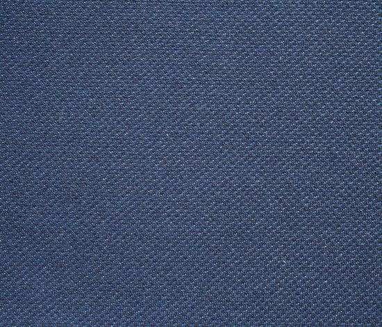 Twill Midnight by Innofa | Upholstery fabrics