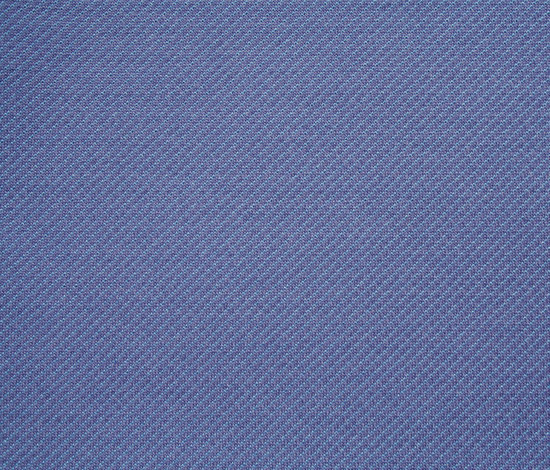 Twill Prune by Innofa | Fabrics