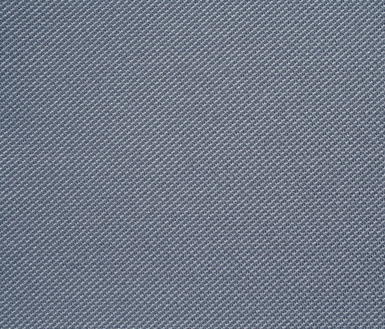 Twill Graphit by Innofa | Fabrics
