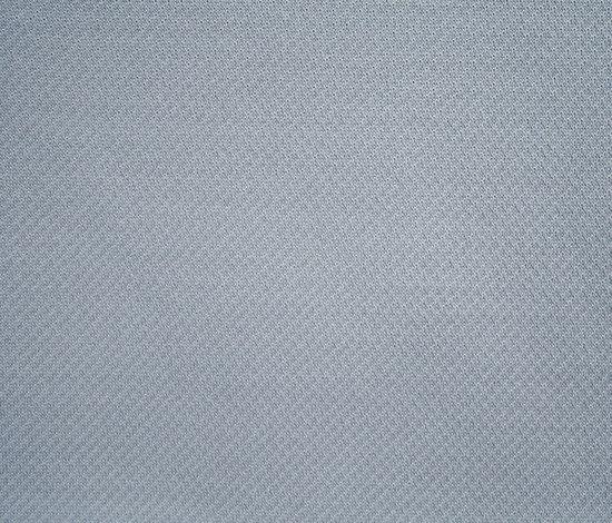 Twill Grey von Innofa | Stoffbezüge