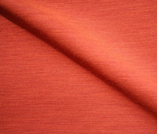 Uniform Autumn de Innofa | Tejidos tapicerías