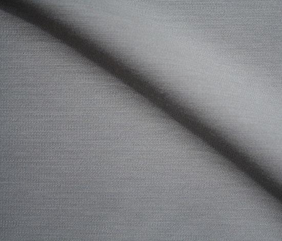 Uniform Grey de Innofa | Tejidos tapicerías