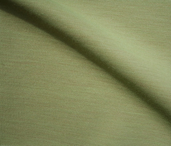 Uniform Mint by Innofa | Fabrics