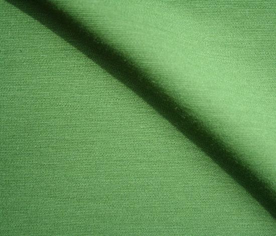 Uniform Grass de Innofa   Tejidos tapicerías