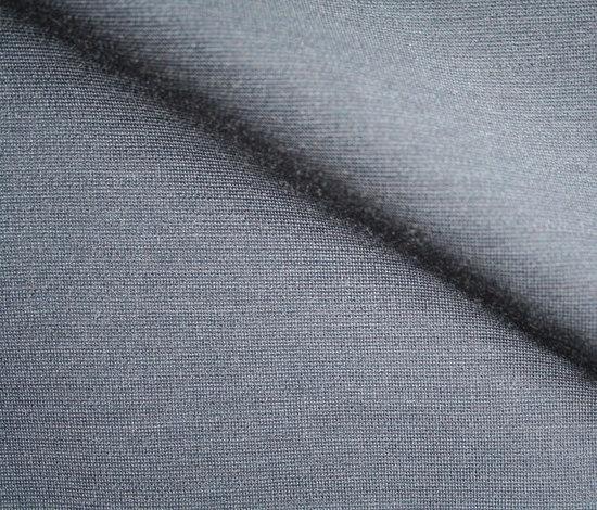 Uniform Graphit by Innofa | Fabrics