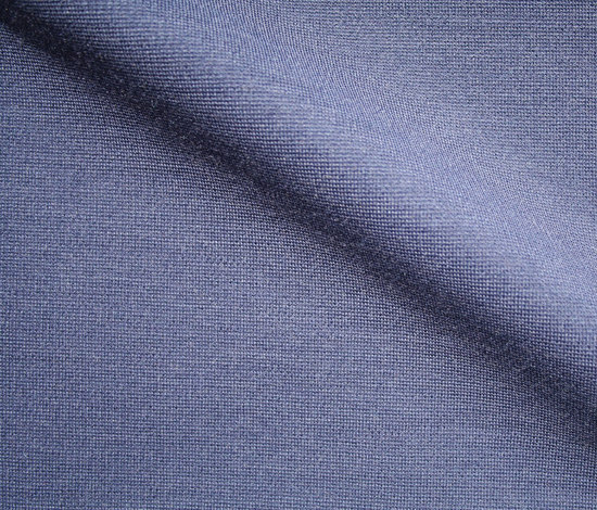 Uniform Prune by Innofa | Fabrics