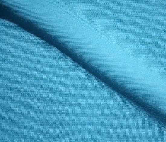 Uniform Aquatic di Innofa | Tessuti