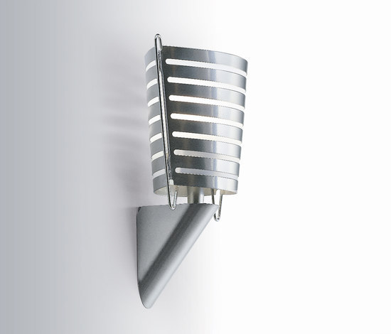 Cleto Wall light by LUCENTE | General lighting