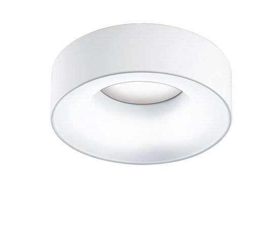 Cyclos Ceiling light by LUCENTE | Ceiling lights