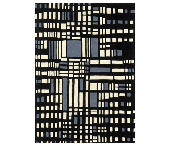 Urban by Now Carpets | Rugs / Designer rugs