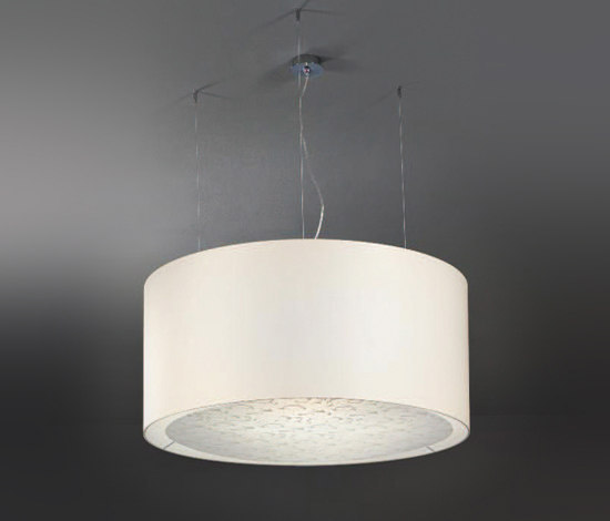 Ginger Pendant light by LUCENTE | Suspended lights