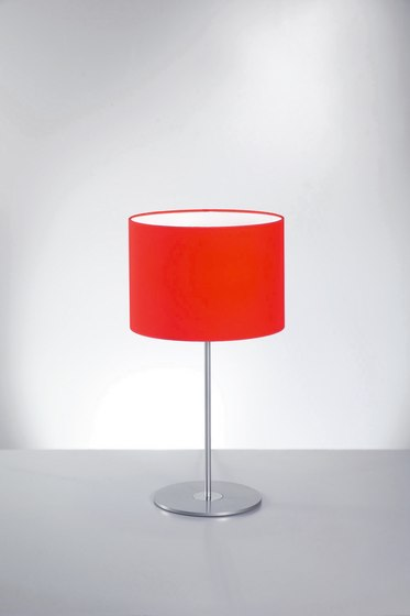 Ginger Table lamp by LUCENTE | Table lights