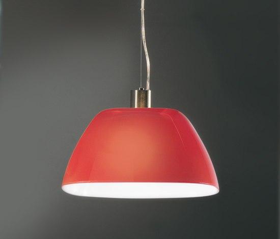 Pinko Iluminación pendular de LUCENTE | Iluminación general
