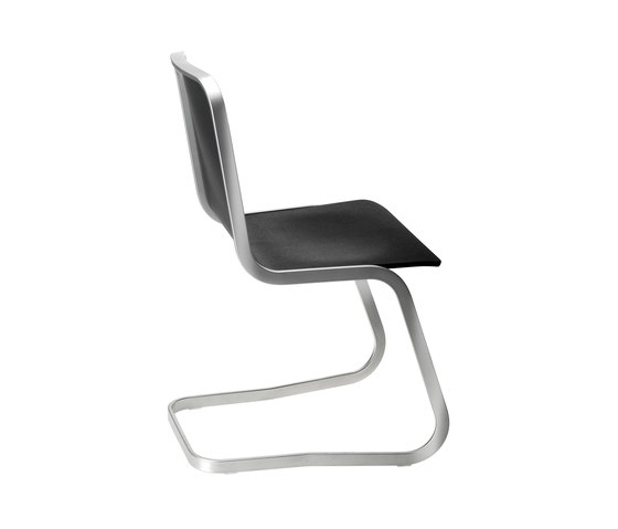 Jo by lapalma | Multipurpose chairs