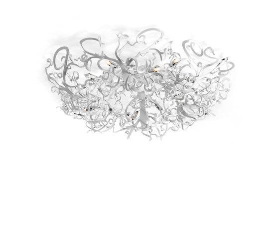 Icy Lady ceiling lamp by Brand van Egmond | General lighting