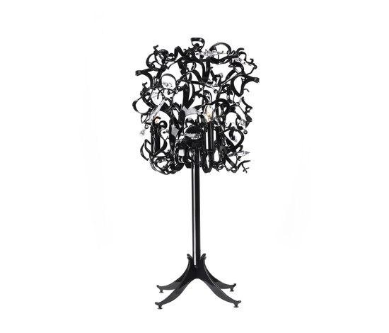 Icy Lady table lamp de Brand van Egmond | Iluminación general