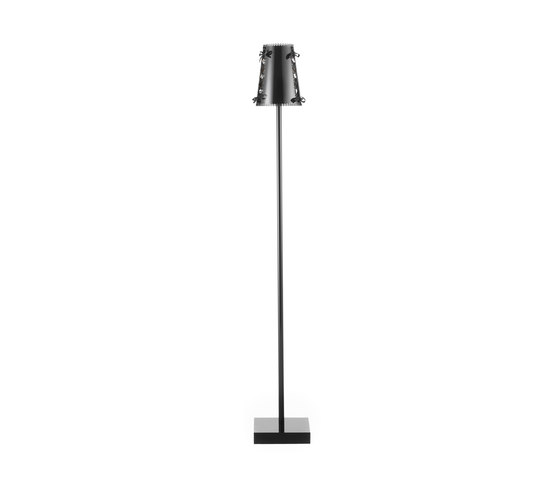Lola floor lamp by Brand van Egmond | General lighting