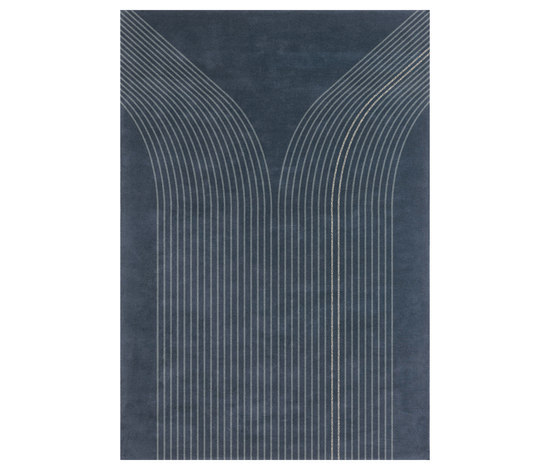 Vai by Now Carpets | Rugs / Designer rugs