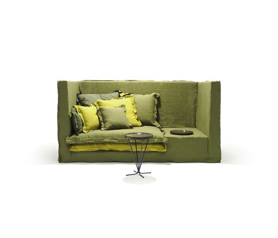 Jan sofa* di Linteloo | Divani