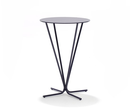 Jan occasional table* by Linteloo | Side tables