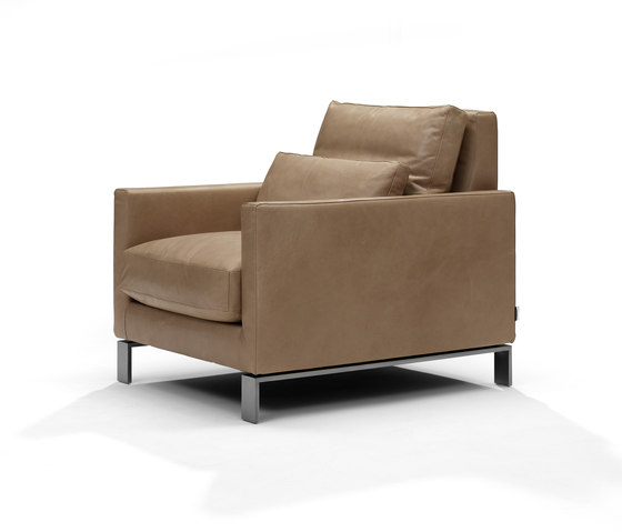 Lounge Sessel von Linteloo | Loungesessel