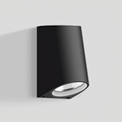 Wall luminaire 3540/3545/... by BEGA | General lighting