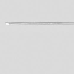 Recessed ceiling downlights 6808/6813/... de BEGA   Focos reflectores