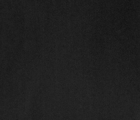 Parklex Finish | Black de Parklex