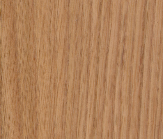 Parklex Finish | Natural Oak by Parklex