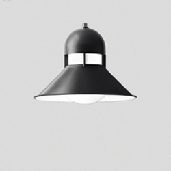 pole top luminaire 7972 street lights by bega architonic. Black Bedroom Furniture Sets. Home Design Ideas