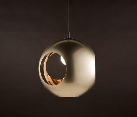 Buba by VISO | General lighting