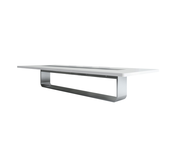 S 8000 by Thonet | Conference tables