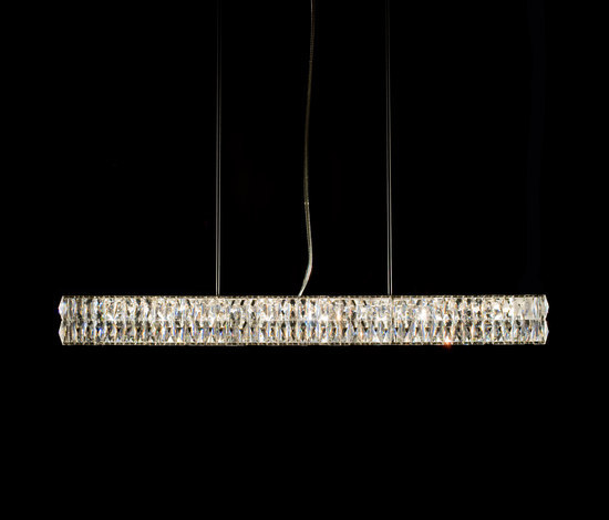 Gia by VISO | General lighting